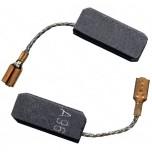 Щетки для перфоратора Bosch GBH 2-24 (5*8 мм) Оригинал