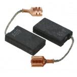 Щетки для отбойного молотка Bosch GSH 11E (6х16х26 мм.) Оригинал