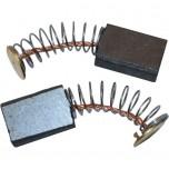 Щетки графитовые для дрели Sturm ID2078 (5х10х15) пружина
