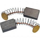 Щетки графитовые для дрели Sturm ID2090 (5х10х15) пружина