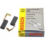 Щетки для перфоратора Bosch GBH 3-28DRE (5х8х20 мм) Аналог