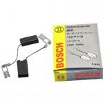 Щетки графитовые для перфоратора Bosch GBH 4 (5х10х17 мм.) Аналог