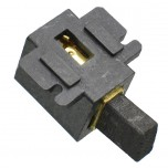Щетки графитовые для дрели ударной Metabo 5х10 (316051800) с щёткодержателем