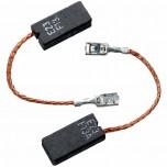 Щётки графитовые для цепной пилы Stihl MSE 170C/190C/210C/230C Оригинал