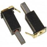 Щетки для ленточной шлиф машины Bosch GSS 140A (5х3,2х12) Оригинал