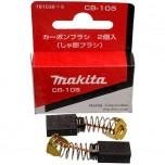 Makita щётки CB-105 (6х10) Оригинал