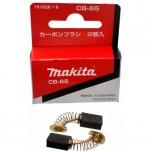 Makita щётки CB-65 (5х8) Оригинал