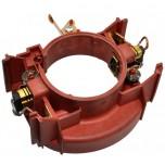 Щёткодержатель щётки для отбойного молотка Bosch 11E Оригинал