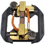 Щёткодержатель для шлиф машины Metabo GA 18 LTX Оригинал