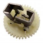 Шестерня масляного насоса для дизельного генератора 178F/186F