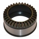 Шестерня ствола для перфоратора Makita HR5201C (оригинал)