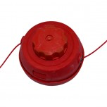 Шпуля (головка) для триммера и бензокосы