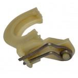 Скоба переключения для перфоратора Bosch GBH 2-24