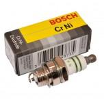 Свеча зажигания для бензопил и бензотриммеров Bosch 2Т