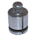Ударная масса для перфоратора Bosch GBH 2-26