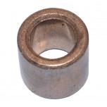 Втулка бронзовая (7*11*10 мм)