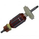 Якорь для болгарки Bosch GWS-11-125 CIE (167*35 мм)