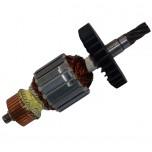 Якорь для отбойного молотка MAKITA HM1202C (192*54 мм)