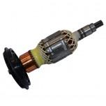 Якорь для отбойного молотка Bosch GSH 11DE