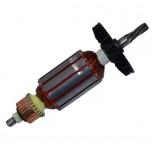Якорь для перфоратора Bosch GBH 2-24 DSR