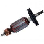 Якорь для перфоратора Bosch GBH 2-26 (удлиненный)