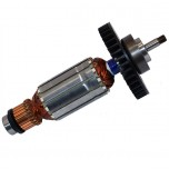 Якорь для пилы цепной электрической MAKITA UC-4020A