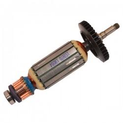 Ротора статора (якоря) для электроинструмента