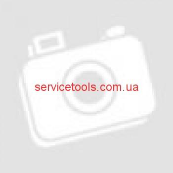 BOSCH болгарка GWS125 кнопка