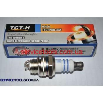 Свеча TCT бензопилы 2Т
