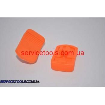 STURM болгарка AG9011 кнопка выключателя