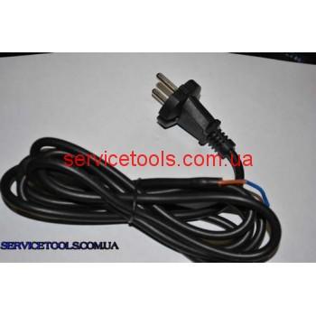 STURM болгарка AG9512 шнур сетевой