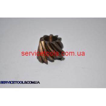 STURM болгарка (штроборез) AG8150S шестерня ведущая