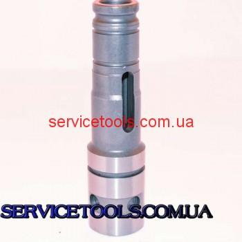 Bosch перфоратор GBH11 ствол