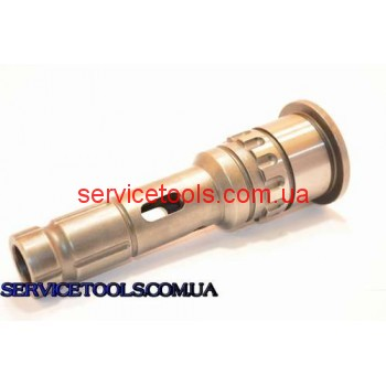MAKITA молоток HM1202C ствол