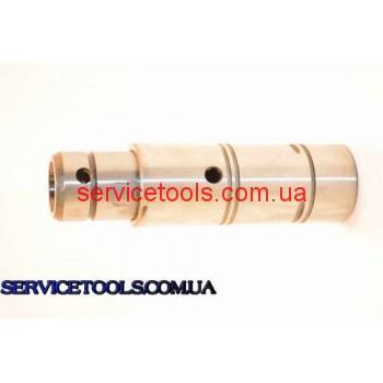 Bosch перфоратор GBH 2-24 DFR ствол под патрон