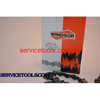 цепь WINDSOR 1.3 -64 зуба,325 шаг