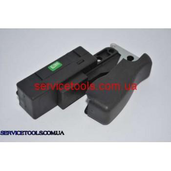 STURM торцевая пила MS5525S выключатель