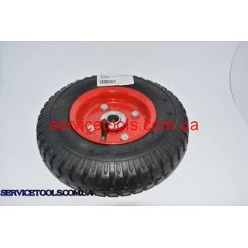 STURM компрессор АС9323 колесо