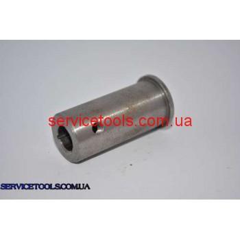 STURM бензотример BT8926L втулка