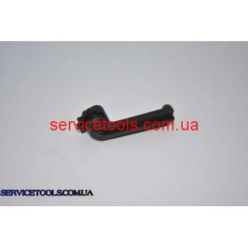 STURM бензотример BT89254 рычаг заслонки
