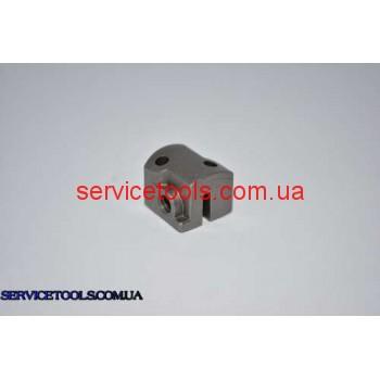 HITACHI лобзик CJ 65 V3 пилкодержатель