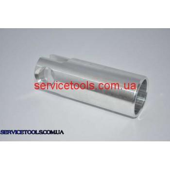 BOSCH перфоратор GBH 2-22 RE/2-23 поршень(гильза)