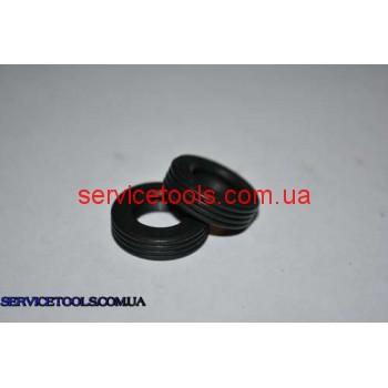 STURM перфоратор RH2509BZ сальник ствола (Bosch GBH2-24)
