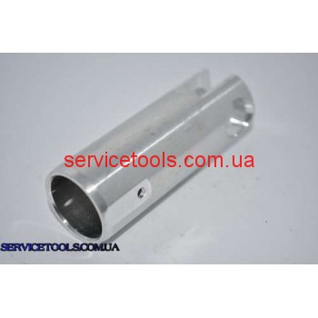 STURM перфоратор RH2585-46 цилиндр
