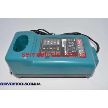 MAKITA зарядное у-во DC 1414T  7.2-14.4V