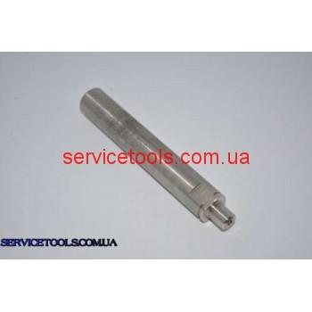 ИНТЕРСКОЛ сетевой шуруповерт Ш-700ЭР шпиндель-держатель магнитный