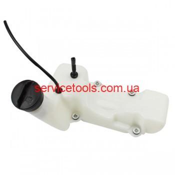 Бак топливный для мотокосы Stihl FS-120/200/250