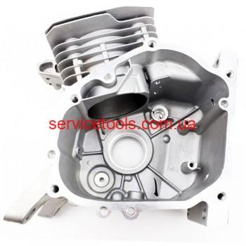 Блок двигателя для бензогенератора 70мм. 170F