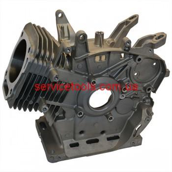 Блок цилиндра на мотор тип Honda GX390/188F (диаметр-88мм.)