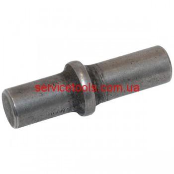 Боек для перфоратора Bosch GBH 2-24DSR (40.5 мм.)